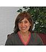 Michelle Weitzner, Agent in Englewood, CO
