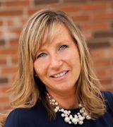 Sharon McNam…, Real Estate Pro in Pembroke, MA