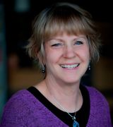 Profile picture for Bette Humenick