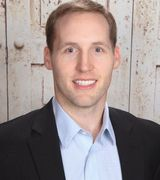 Justin Wacht…, Real Estate Pro in Mount Pleasant, SC