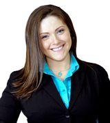 Marina Reznik, Real Estate Pro in Virginia Beach, VA