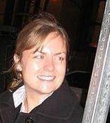 Profile picture for Katie Curnutte