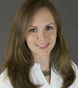Sarah Jones, Real Estate Pro in Griffin, GA