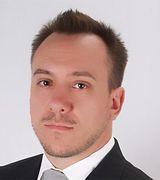 Ralph Esposi…, Real Estate Pro in Bayonne, NJ
