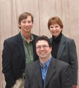 George Wilson Team, Real Estate Agent in Cary, NC