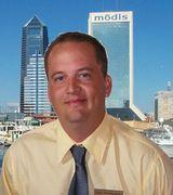 Mike Schwiebert, Agent in Jacksonville, FL