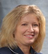 Ardiana Fahim, Real Estate Pro in Marietta, GA