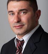 Alex Haidar, Real Estate Pro in Cambridge, MA