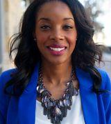 Darlene John…, Real Estate Pro in Plano, TX