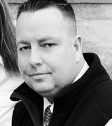 Bill Ryan, Real Estate Pro in New Bedford, MA
