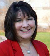 Vicki Wolpert, Real Estate Pro in Delmar, NY