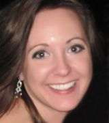 Carrie Smith, Real Estate Pro in Terre Haute, IN