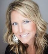 Sabrina Harm…, Real Estate Pro in Herrin, IL