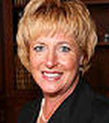 Kathleen Sas…, Real Estate Pro in Abington, MA