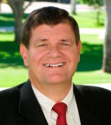 Michael Curtis, Agent in Scottsdale, AZ