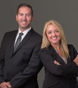 Chris Pagano, Real Estate Pro in Greenwood, IN