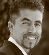 Ruben Gamez, Real Estate Pro in Torrance, CA