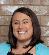 Tanya Mitchell, Real Estate Agent in Huntsville, AL