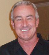Profile picture for Pierre Peebles