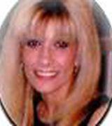Melinda Rose…, Real Estate Pro in West Hills, CA