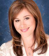 Lisa Koch, Agent in Reno, NV