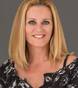 Mariele Hoffman, Real Estate Agent in SARASOTA, FL