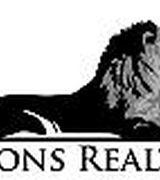 Christine Wy…, Real Estate Pro in Amarillo, TX