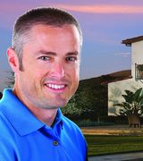 Dave Gubler, Real Estate Pro in Foothill Ranch, CA