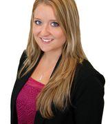 Ashley Robbi…, Real Estate Pro in WIndham, NH