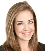 Alisa McDevitt, Real Estate Agent in San Francisco, CA