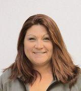 Megan VonDey…, Real Estate Pro in Hillsdale, MI