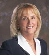 Dana Manning, Agent in Lake Oswego, OR
