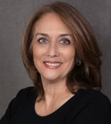 Carol Kreindel, Agent in Fort Lee, NJ