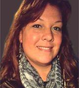 Jeannine Tucker Harrington, Real Estate Agent in Westerly, RI