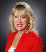 Mary Mang, Real Estate Pro in metairie, LA