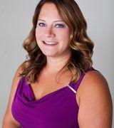 Katrina Fosmer, Agent in Omaha, NE