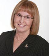 Claire  Poussard, Agent in Auburn, WA