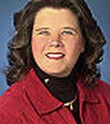 Jean North, Agent in Timonium, MD
