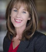Cynthia Harkey, Agent in Placerville, CA