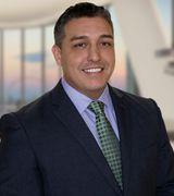 Christian Fe…, Real Estate Pro in SUNNY ISLES, FL