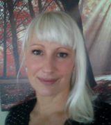 Deeanna Belokur, Agent in Dunwoody, GA