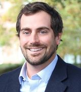 Dan Lorentz, Agent in Charleston, SC