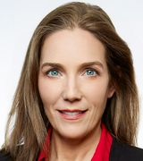 Laura Bryant, Real Estate Agent in Burlingame, CA