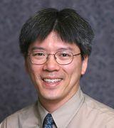 Steven Hong, Real Estate Agent in Edina, MN