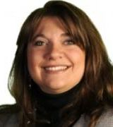 Rhonda Haley, Real Estate Agent in Londonderry, NH
