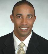 James Lawrence, Real Estate Agent in Boca Raton, FL