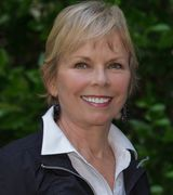 Jean Isaacson, Real Estate Pro in Woodside, CA
