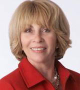 Jocelyne Monello, Real Estate Agent in Napa, CA