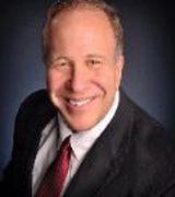 Dennis Mahafkey, Agent in Springfield, VA
