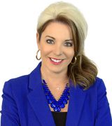 Leslie Nelson, Real Estate Pro in Glendale, AZ